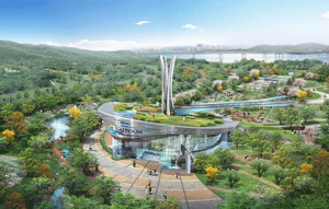 32 Changes to Life in Seoul in the Second Half of 2021
