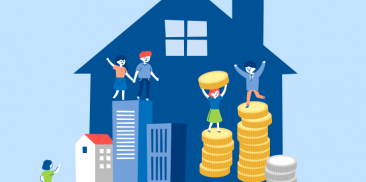 Seoul Expands Rent Assistance Program For Young Residents by Fivefold With 22,000 Additional Beneficiaries in the Second Half