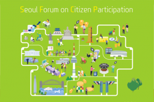 Seoul Holds Global Forum to Share Results and Future Vision of PB
