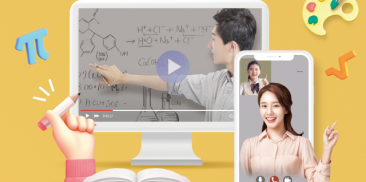 """Seoul Increases """"Digital Literacy Education Centers"""" to  Narrow the Digital Divide"""