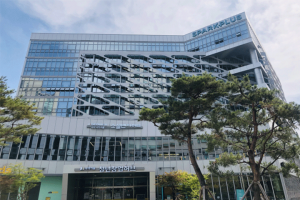Seoul's Social Venture Hub Companies Record Annual Sales of KRW 14.3 Billion in Just 20 Months