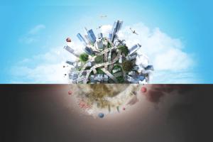International Urban Resilience Forum Seoul 2021