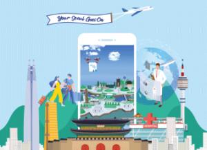 "SITM 2021 Takes on the ""With Corona"" Era for the Tourism Market"