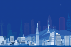 Water Seoul 2021—Cities for Climate Resilience