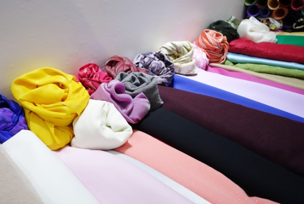 08_fabrics_and_fashion