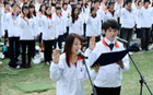 G20 Seoul Summit through foreigners' eyes