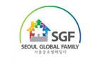 Seoul Global Family poised for official launch