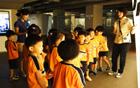 Discover King Sejong through original programs