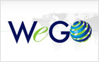 WeGO Social Network English Website Opens on March 22