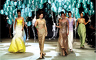 Seoul Fashion Week to Open on March 28 as Asia's Representative Fashion Hub