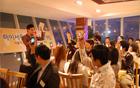 Seoul Metropolitan City's Tweeter Offers Instant Matchmaking Gathering