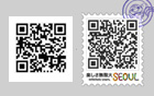 Seoul Metropolitan Government Opens Revamped Japanese language WAP Site