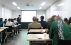 "The Seoul Global Center Is Offering a ""Start-up Advisory Lecture in Korean"" for Foreigners from Non-English Speaking Nations"