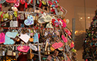 Namsan, Most Popular Hotspot among Foreigners in Seoul