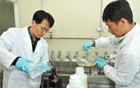 Arisu: Safe Drinking Water