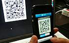Untold Stories about Seoul Reborn as QR codes(Seoul Storytelling Video Service)