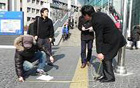 Access to Seoul Forest To Be Made Easier for the Disabled