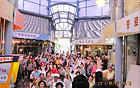 Traditional Markets in Seoul offering up to 50% D/C on 2nd & 4th Sundays