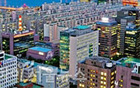 Apply for Seoul Participatory Budgeting Council by June 8