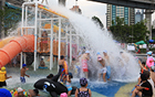 Hangang Outdoor Swimming Pools Set to Open on June 29 (Fri)