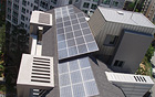 Seoul to reinforce its new & renewable energy standards for new buildings