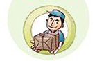 [Mayor Park Won Soon's Hope Journal 86] Safe parcel delivery for women