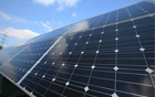 Seoul Metropolitan Government Secures 28 Year-long International Emissions Allowance for its Photovoltaic (PV) Project