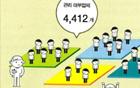 [Mayor Park Won Soon's Hope Journal 251] Crackdown on Illegal Moneylending Businesses