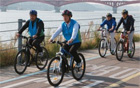 [Mayor Park Won Soon's Hope Journal 125] Transforming Seoul into a Bicycle-friendly City
