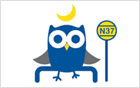 Seoul Metropolitan Government to Run Nine 'Owl Bus' Routes for Late Night Passengers from Sept. 12
