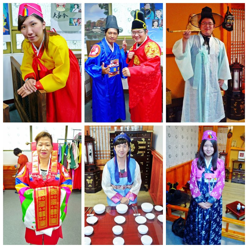 "Seoul holds contactless gourmet festival  ""Taste of Seoul"" from Nov. 11"