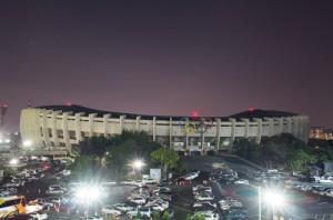 thum_olympic_park_stadium