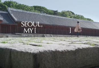 Brand Video of Seoul (SEOUL, MY [      ?      ])