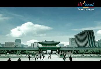 Infinite CurioCity - Seoul