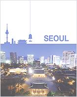 Seoul Press Kit(2012)