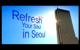 Refresh Your Soul in Seoul