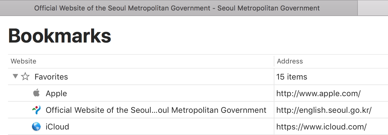 Seoul to additionally designate Green Transport Zones in Gangnam and Yeouido